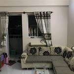 Chính chủ cho thuê căn hộ có nội thất chung cư Lê Thành Q Bình Tân 72m2 2pn giá 6,5tr/th