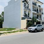Kẹt tiền bán gấp 140m2 đường số 55 gần Tiểu học Bình Tân