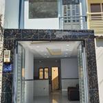Chính chủ cho thuê nhà mới nguyên căn 146 Trần Kế Xương P7 Q Phú Nhuận