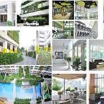 The vista an phú cho thuê căn hộ loại 3pn, 140m2 được trang trí một số nội thất
