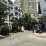 Bán đất mặt tiền tiện kinh doanh đa ngành gần Trần Lựu Chi Cục Thuế đô thị An Phú Q2 giá 14.5 tỷ