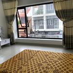 Cho thuê phòng trọ full nội thất 269/8A Phan Huy Ích P14 GV