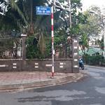 Nhà chính chủ,sổ hồng riêng,đường Phan Bội Châu trung tâm TP DĨ AN,