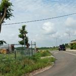 Bán đất Xây Xưởng Ngay Vành đai Becamex Giá Bán 570 Triệu Diện Tích 1000M2
