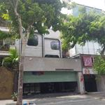 Chính chủ bán lô đất khu VIP 10x30m nội khu Trần Não, đường trước nhà 11m, giá 100tr/m2