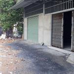 Cho thuê kho xưởng đường xe tải DT 10x14,2 và 12x15,5 tại Hà Huy Giáp P Thạnh Lộc Q12