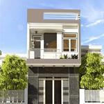 Về quê định cư nên cần bán gấp nhà tại khu vực Mỹ Phước 3, nhà 1 trệt 1 lầu 100m2, kèm 10 phòng trọ