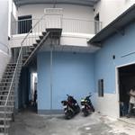 Phòng trọ mới xây 100% có gác wc riêng tại 20/11 Lê Ngã P Phú Trung Q Tân Phú giá từ 2tr/th
