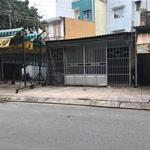 Cho thuê nhà 5x14 có gác mặt tiền sau lưng số 76 Phan Đình Phùng P Tân Thành Q Tân Phú