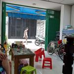 Ngợp vốn cần bán nhà hẻm xe hơi Phan Anh