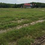 vợ chồng tôi có miếng đất 3 sào [ 45x67] sổ hồng riêng,Giá 980 triệu, gần trường học,