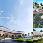Hồ Tràm Complex - Khu phức hợp căn hộ biển thanh toán chỉ 8,5% đợt 1!!