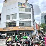 Cần bán nhà 2MT Lê Văn Sỹ - Nguyễn Trọng Tuyển 4 tấm 4x26m, đang cho thuê 60 tr/tháng(TT)