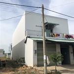 Gia đình tôi kẹt tiền bán gấp hai dãy nhà trọ 10 x 30m ngay trong lòng KCN Bàu Bàng