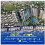 Căn hộ 5* Hồ Tràm Complex sở hữu lâu dài_Tập đoàn Hưng Thịnh./Thanh Lụa