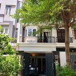 Bán nhà phố đẹp hiện đại gần Nguyễn Quý Đức, DTCN 100m2 có hầm giá 16.8 tỷ phường An Phú, Quận 2