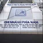 Chính chủ cho thuê nhà nguyên căn 1 trệt 3 lầu mặt tiền 43H Hồ Văn Huê P9 Q Phú Nhuận