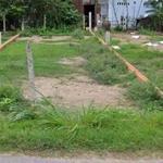 Chính chủ cần bán lô đất đường Nguyễn Văn Linh . Diện tích: 150m2[6x25] thổ cư 100%. Giá: 900 tr