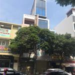 Bán nhà MT Trường Chinh, P.12, Tân Bình, DT:(9m x 30m), GPXD: Hầm, 9 Lầu. Giá : 45 tỷ TL