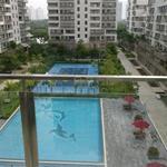 Kẹt tiền bán gấp căn hộ cao cấp Panorama,pmh,q.7
