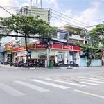 Bán nhà mặt tiền Bàu Cát P. 14, Tân Bình, DT: 7.8 x 18m, 3 lầu. Giá bán: 22.9 tỷ TL