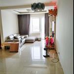Chính chủ cho thuê căn hộ mới 80m2 2pn 2wc tại La Văn Chí P Linh Trung Q Thủ Đức giá 8,5tr/th