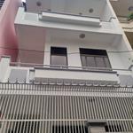 Bán nhà đẹp 3 lầu , hẻm 8m, đường Lý Thường Kiệt, giá 8.8 tỷ TL, cách mặt tiền 50m.(GP)