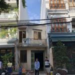 Đi nước ngoài cần bán lỗ nhà cấp 4 hẻm 8m vị trí đẹp tại Thoại Ngọc Hầu P Hòa Thạnh Q Tân Phú