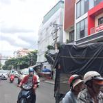 Cho thuê nguyên căn mặt tiền đường Quốc Hương Thảo Điền Quận 2, 4x24m, trệt 2 lầu, giá chỉ 50tr/th