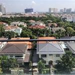 Kẹt tiền bán gấp căn hộ cao cấp Riverside Residence,pmh,q.7