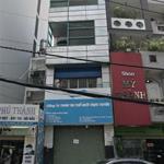 Cho thuê nguyên căn nhà mặt tiền vip nhất An Phú Nguyễn Quý Cảnh, 4x20m, hầm trệt 3 lầu ốp kính