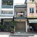 Cần bán nhà Cầu Xây 2,p Tân Phú.1 trệt 1 lầu 3 PN.DT sàn  140m2/ 5,1Tỷ TL