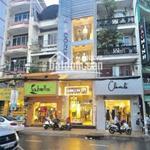 Bán nhà mặt phố đường Thiên Phước P9 Tân Bình_4.4x12m_1 trệt,1 lầu_giá 9.9 tỷ_LH 0901311525