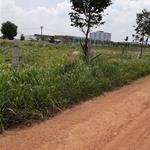 Bán đất thổ cư chính chủ tỷ lệ 1/500 khu phố trung lợi cách KCN 500m