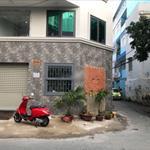 Cho thuê mặt bằng kinh doanh 2 mặt tiền hẻm xe hơi tại Nguyễn Xí P25 Q Bình Thạnh giá 12tr/th