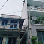 MẶT TIỀN 5M-Linh Trung-SỔ VUÔNG-ĐẦU TƯ TỐT.