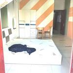 Cho thuê phòng 25m2 chuẩn khách sạn nhà mặt tiền 234 Tạ Quang Bửu P4 Q8 giá 4tr/tháng
