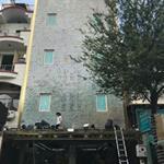 Bán nhà MT Nguyễn Tri Phương, P4, Q10, DT: 6,4mx11m, nhà trệt, lửng, 3 lầu, ST, giá tốt: 33.5 tỷ TL