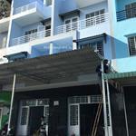 Bán nhà phố mặt tiền đường NE8, Mỹ Phước 3, Bình Dương, giá 2,3  tỷ