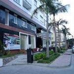 Bán nhà MT Cư Xá Nguyễn Trung Trực P12 Quận 10, DT: 7x19m, 1T + 4L giá 25 tỷ (LH: 0901.311.525 )