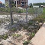Đất sổ hồng riêng chính chủ bán 1484m2 giá 800 tr sát bên khu công nghiệp