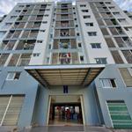 Chính chủ cho thuê căn hộ 40m2 Mizuki Park Nhật Bản giá 5,5tr/tháng