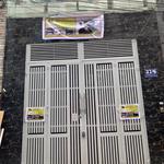 Bán nhà chính chủ mới xây 4x15 Full nội thất 1 trệt 2 lầu và ST ở Đặng Thùy Trâm Q Bình Thạnh
