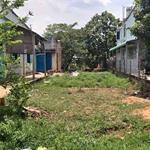 Vỡ nợ nên bán gấp lô đất thổ cư 300m2 mặt tiền đường 12m, giá 360tr