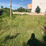 Bố mẹ tôi cần bán miếng đất để về quê xây từ đường cho các cụ 250tr