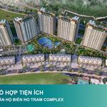 Sở hữu căn hộ lâu dài trên biển Hồ Tràm giá chỉ từ 1ty6/Liên hệ 0909390699 Thanh Lụa.