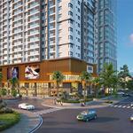 Bán mặt bằng kinh doanh căn góc 253m2 giá 29 tỷ đường Nguyễn Thái Học, TP Quy Nhơn