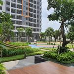 Chính chủ cho thuê căn hộ mới 100% SAFIRA Khang Điền Võ Chí Công Q9 68m2 2pn 2wc
