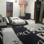 Chính chủ cho thuê phòng Full nội thất tại 425/3 Nguyễn Đình Chiểu P5 Q3 giá từ 4tr/tháng