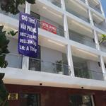 Cho thuê MB văn phòng từng tầng hoặc Nguyên Căn nhà MT 620 Phạm Văn Đồng Q Thủ Đức